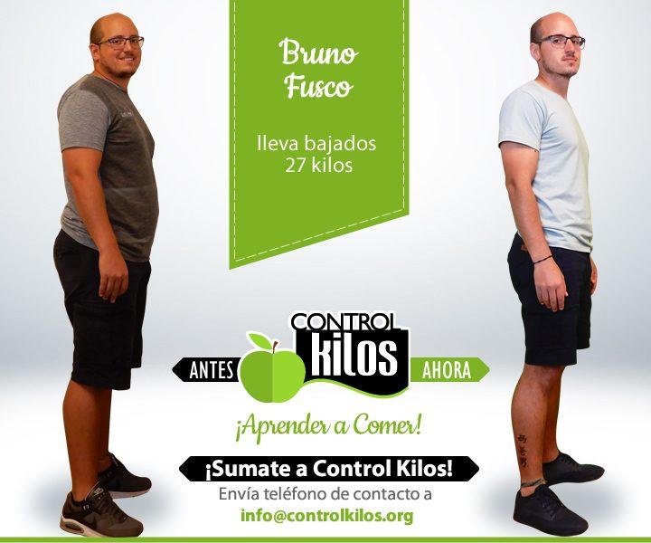 Bruno-Fusco-perfil-27kg
