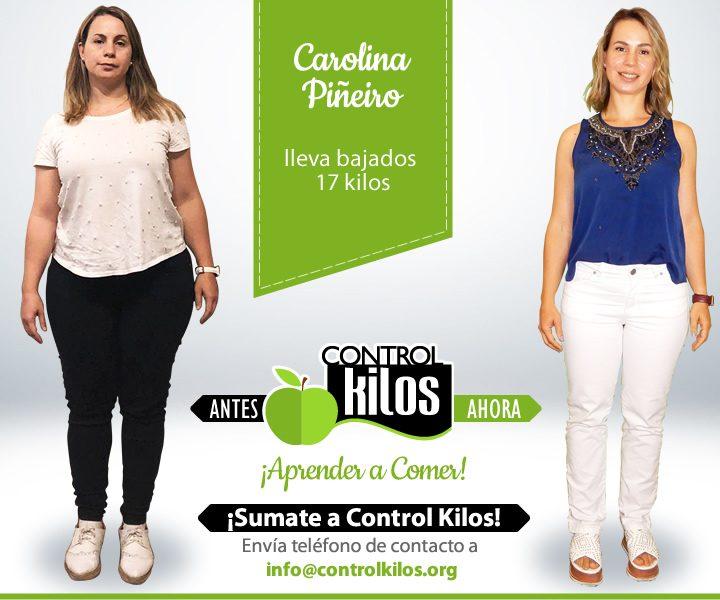 Carolina-Piñeiro-frente-17kg