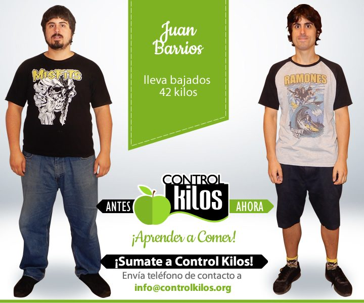 Juan-Barrios-frente-42kg