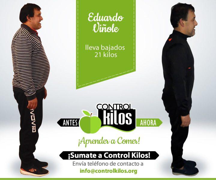 Eduardo-Viñole-perfil-21kg