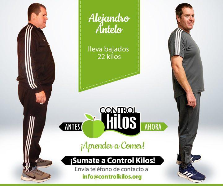 Alejandro-Antelo-perfil-22kg-
