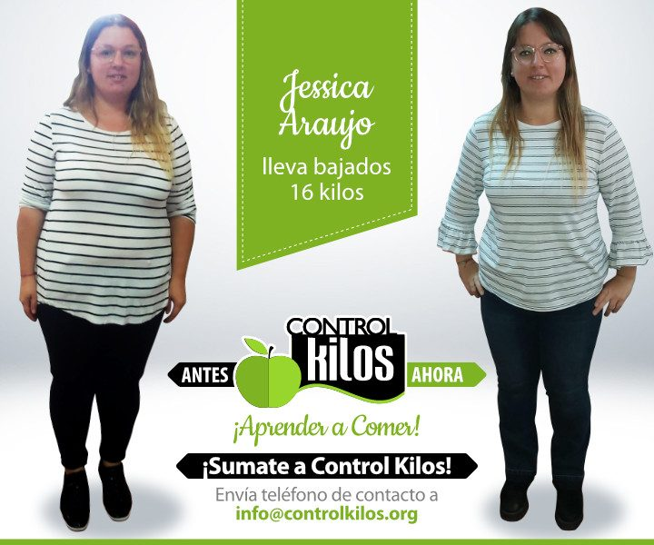 Jessica-Araujo-16kg_1