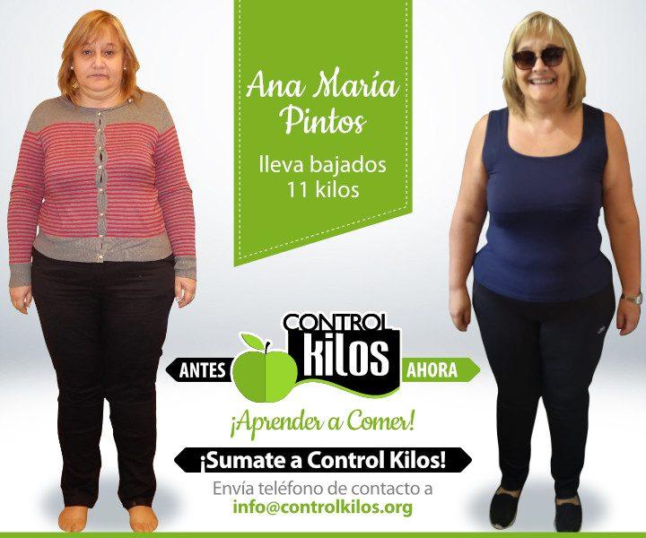 Ana-Maria-Pintos_1