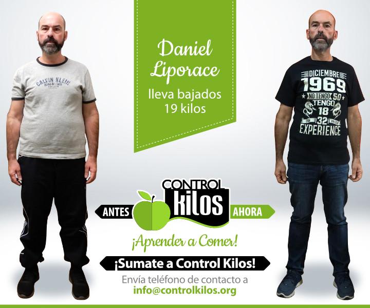 Daniel-Liporace-19kg_3