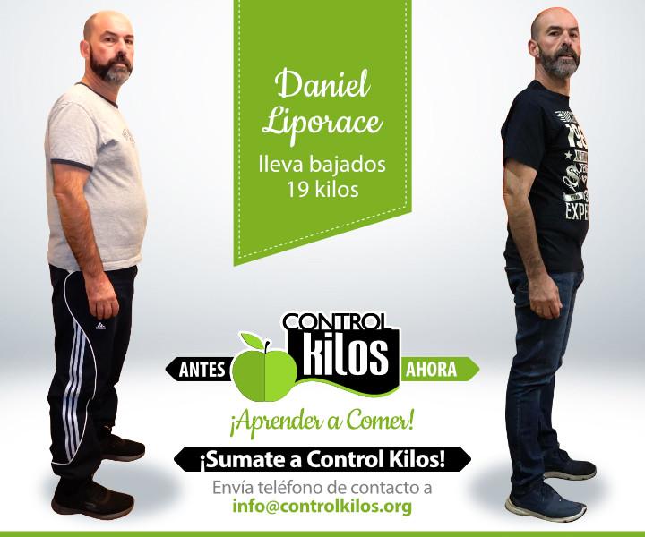 Daniel-Liporace-19kg_4