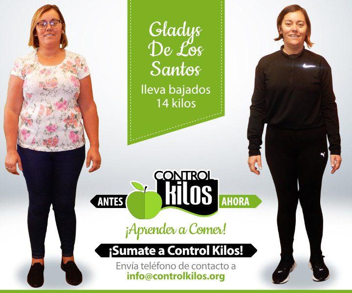 Gladys-De-Los-Santos-14kg_1