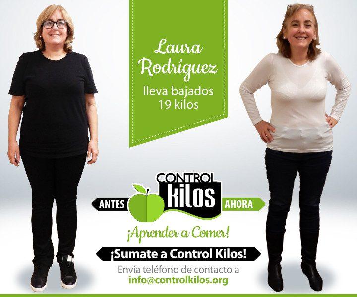 Laura-rodriguez-19kg_1
