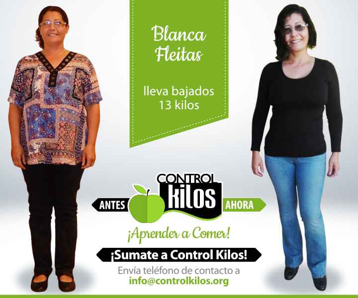 Blanca-Fleitas-13kg_1