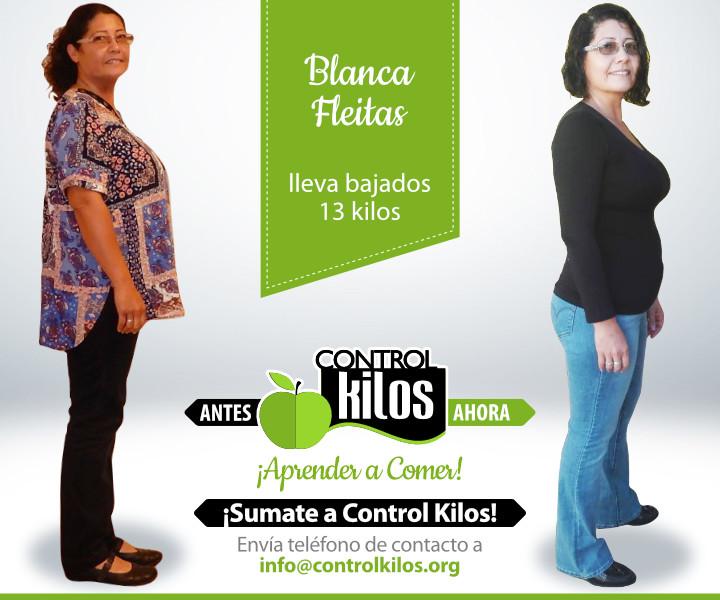 Blanca-Fleitas-13kg_2