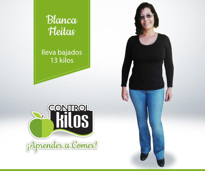 Blanca-Fleitas-13kg_3