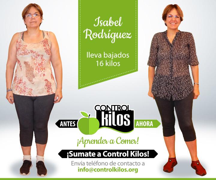 Isabel-Rodriguez-16kg_1