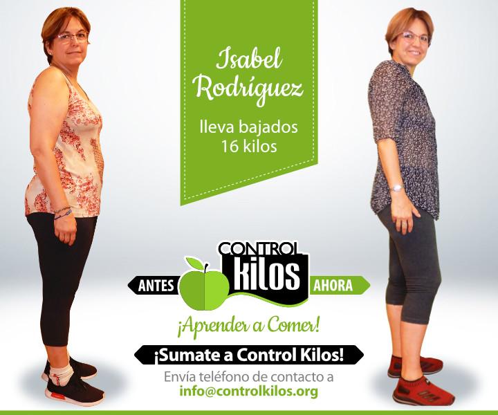 Isabel-Rodriguez-16kg_2