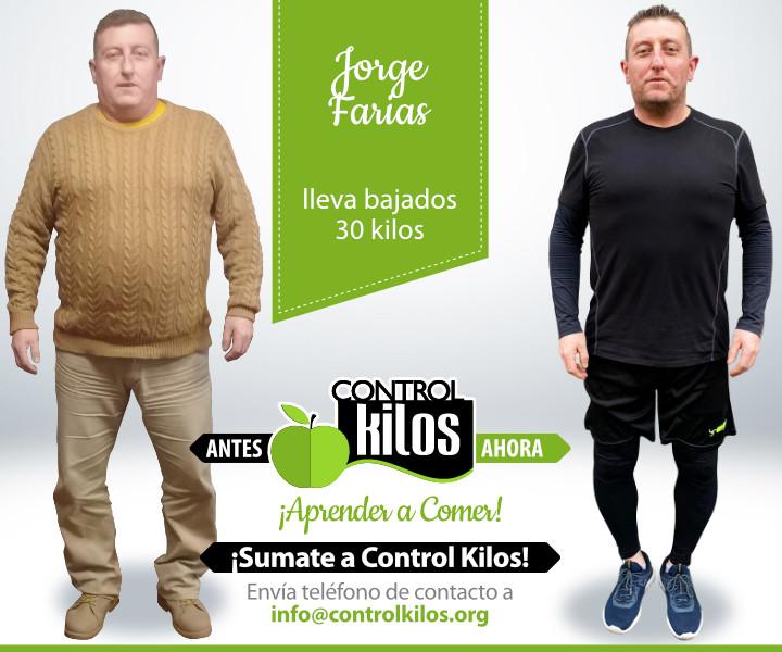 Jorge-Farias-30kg_3