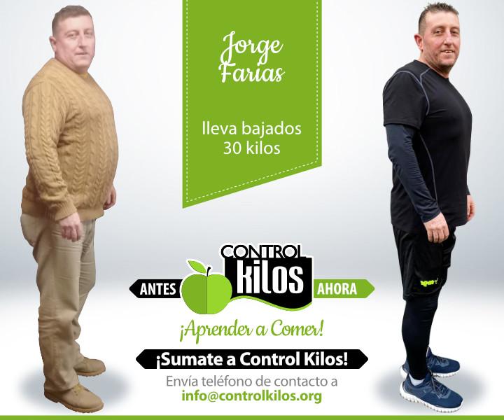 Jorge-Farias-30kg_4