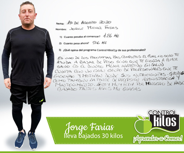 Jorge-Farias-30kg_6