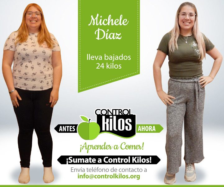 Michele-Diaz-24kg_1