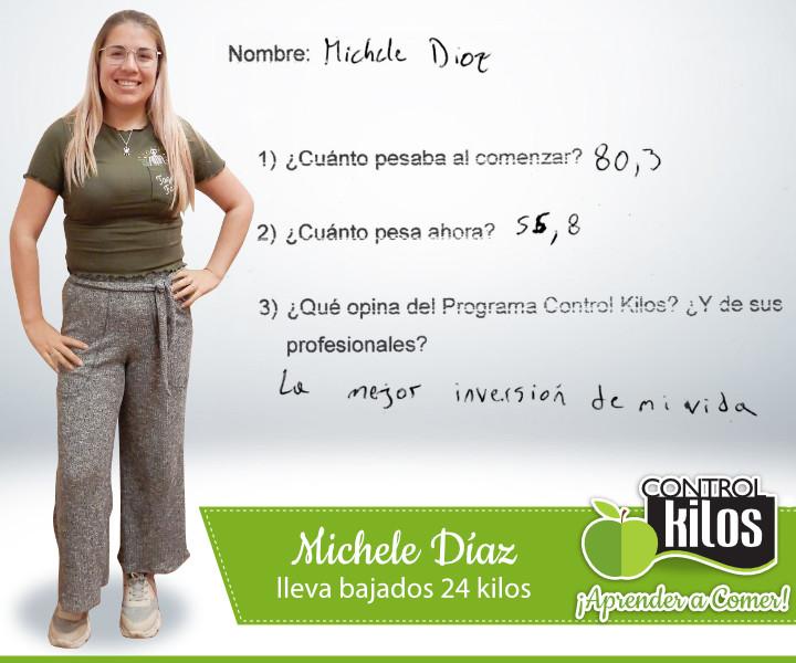 Michele-Diaz-24kg_4