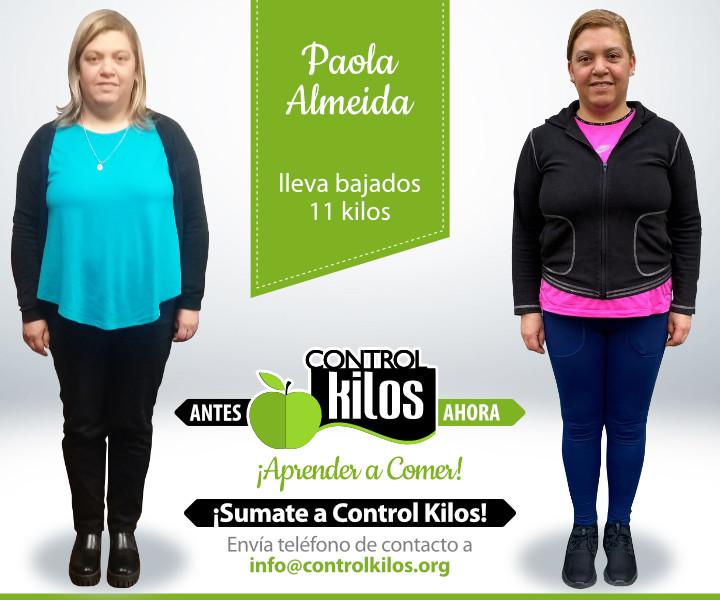 Paola-Almeida-11kg_1