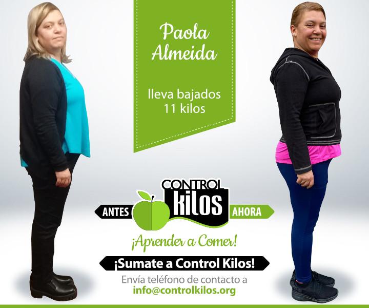 Paola-Almeida-11kg_2
