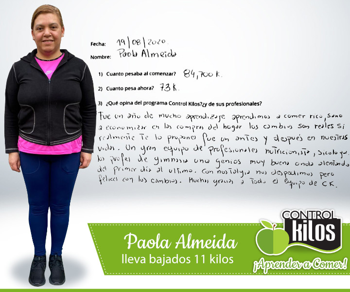 Paola-Almeida-11kg_4