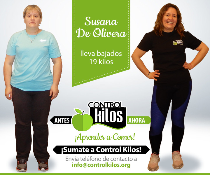 Susana-Olivera-19kg_1