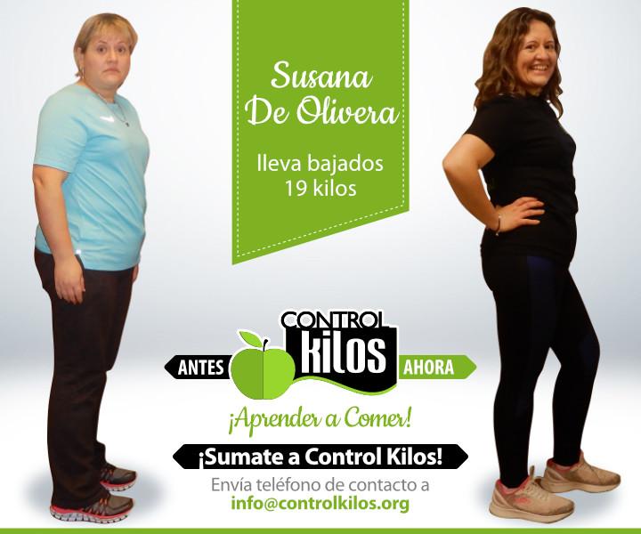Susana-Olivera-19kg_2