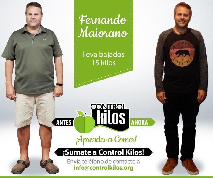 Fernando-Maiorano-15kg_1