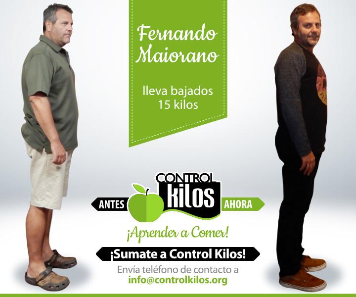 Fernando-Maiorano-15kg_2