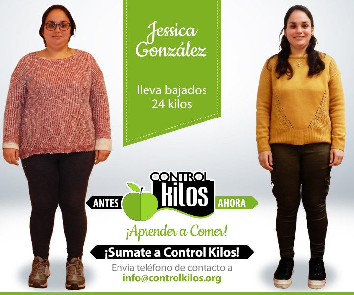 Jessica-Gonzalez-24kg_1