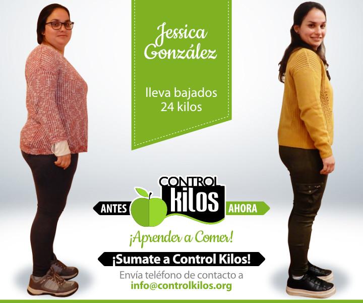 Jessica-Gonzalez-24kg_2