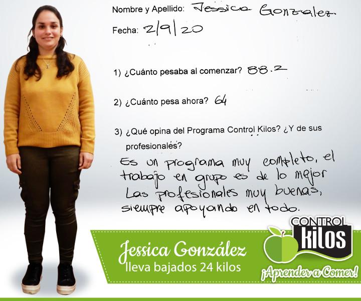 Jessica-Gonzalez-24kg_4