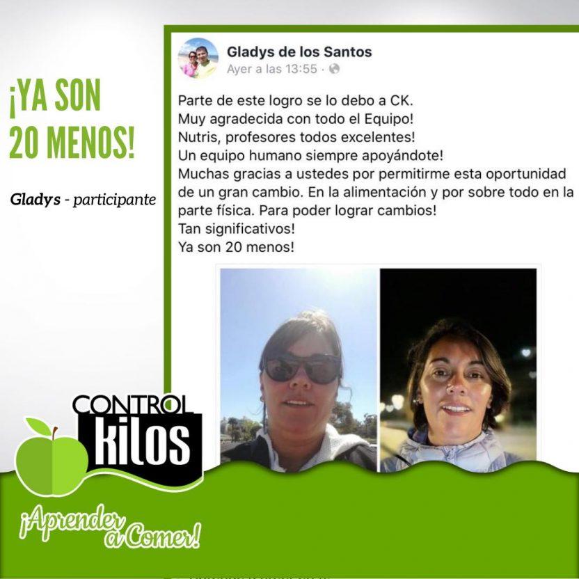 Gladys-De-Los-Santos-20k