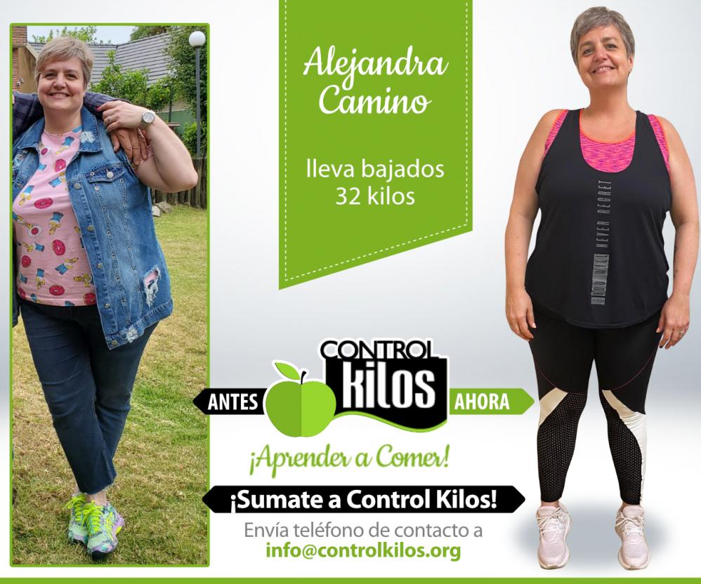 Alejandra-Camino-32kg_1