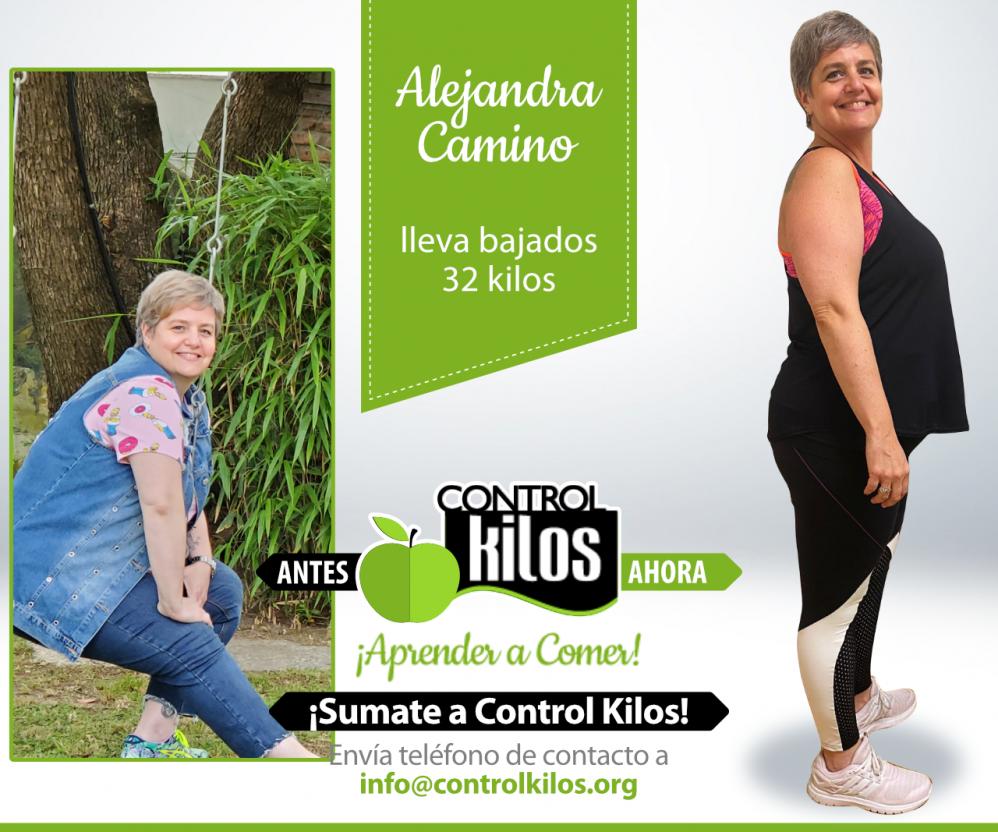 Alejandra-Camino-32kg_2