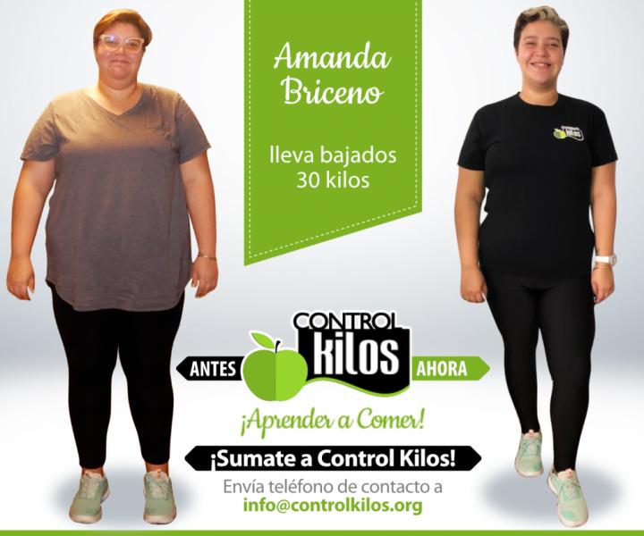 Amanda-Briceno-30kg_1