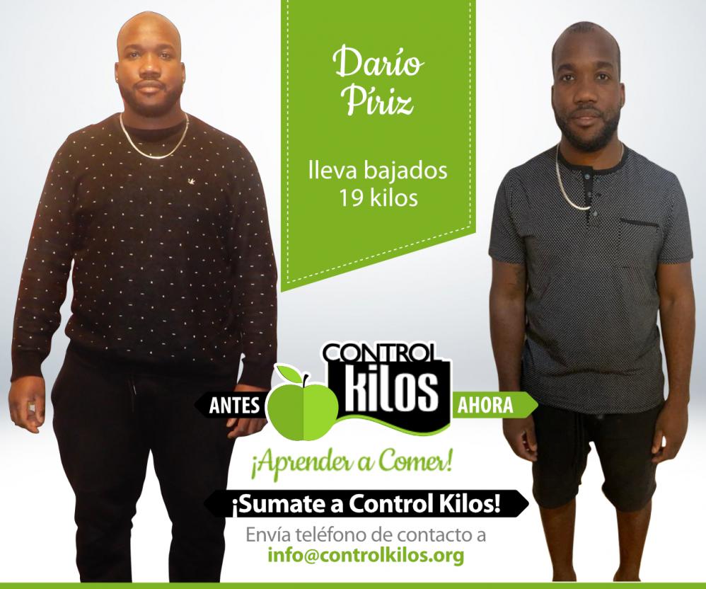 Dario-Piriz-19kg_1