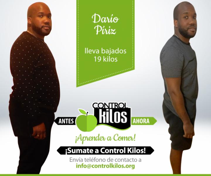 Dario-Piriz-19kg_2