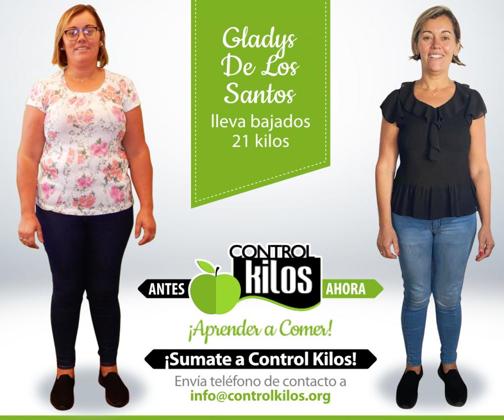 Gladys-De-Los-Santos-21kg_1