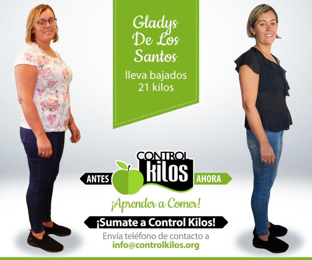 Gladys-De-Los-Santos-21kg_2
