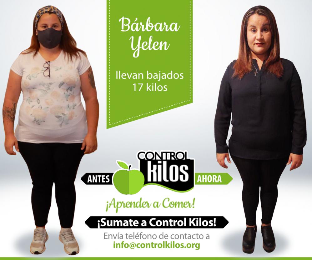 Barbara-Yelen-17kg_1