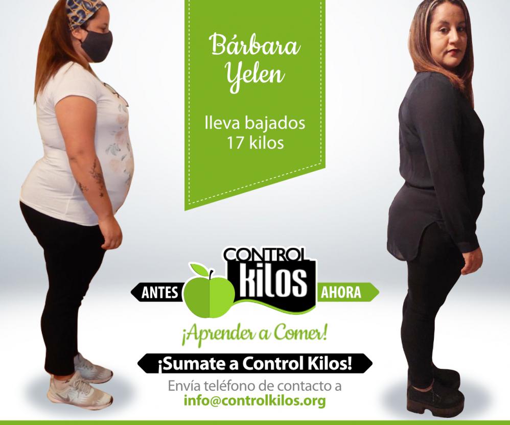 Barbara-Yelen-17kg_2