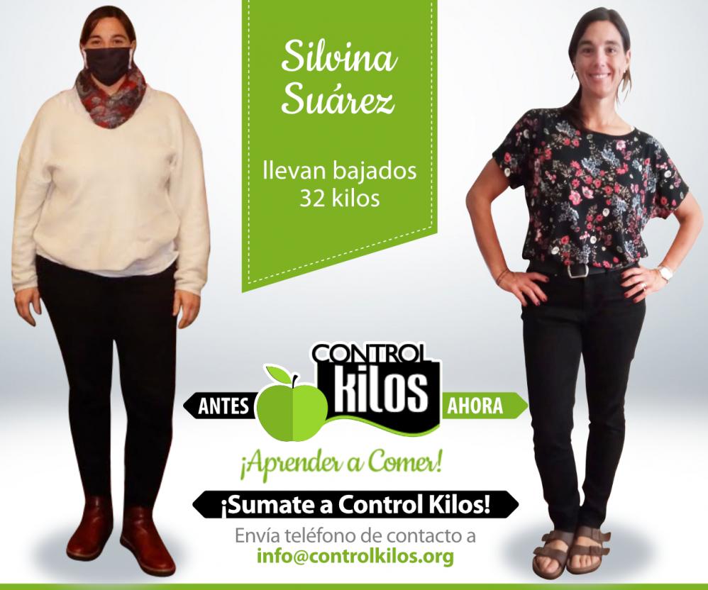 Silvina-Suarez-32kg_1