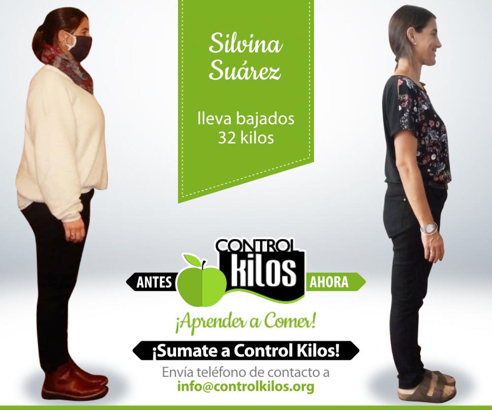 Silvina-Suarez-32kg_2