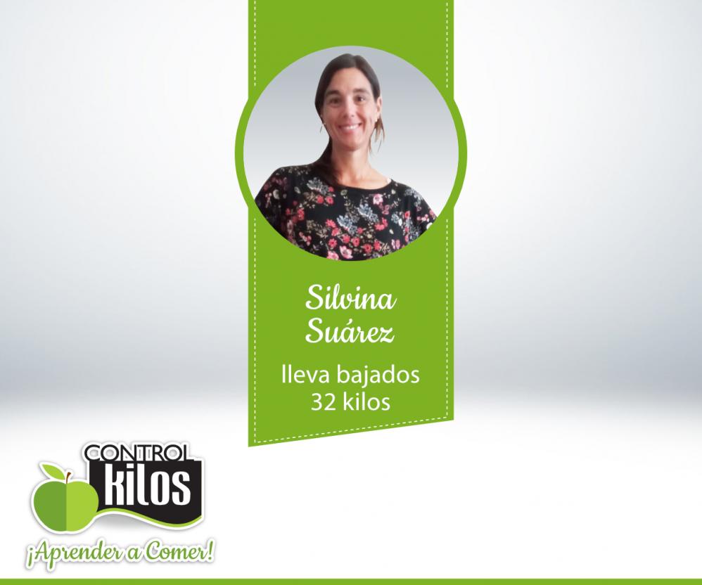 Silvina-Suarez-32kg_3