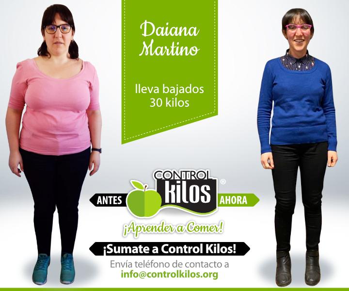 Daiana-Martino-30kg_1