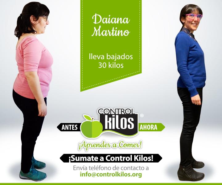 Daiana-Martino-30kg_2