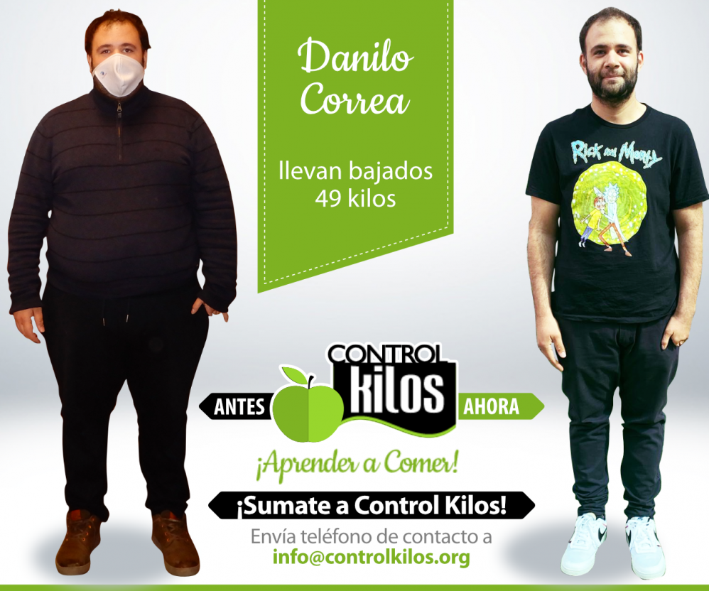 Danilo-Correa-49kg_1