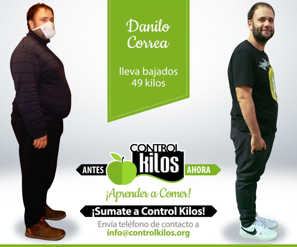 Danilo-Correa-49kg_2