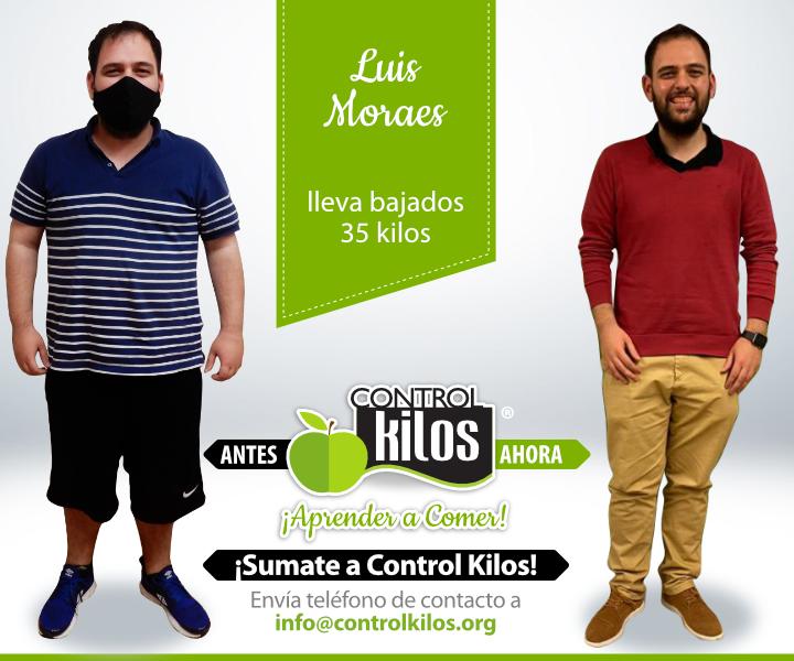 Luis-Moraes-35kg_1