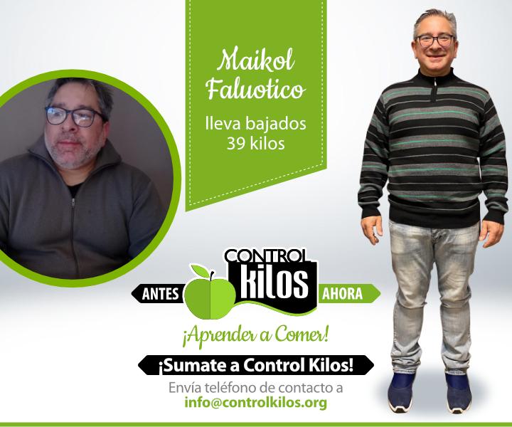 Maikol-Faluotico-39kg_1
